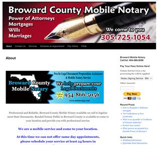 Website: mobilenotary954.com